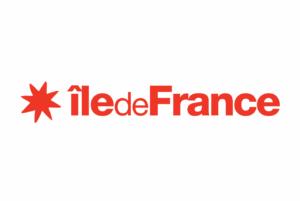 PowerStrips Ile de France