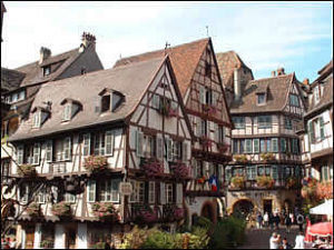 PowerStrips Strasbourg