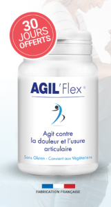 AgilFlex aVIS