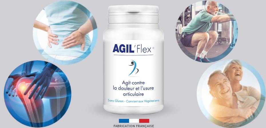 AgilFlex